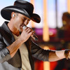 Tim McGraw Offers Taylor Swift Relationship Advice, Talks Working With Pitbull