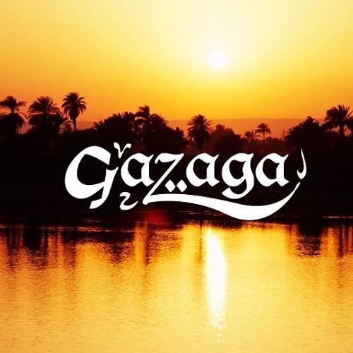عمدان النور-والي عكا_ gazaga band- wali akka
