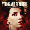 Lana Del Rey - Young and Beautiful (Madeaux Remix)