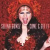 Salena Gomez- Come And Get It [Vj Bigbird Remix]