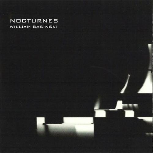 william basinski - nocturnes (experimedia.net preview)