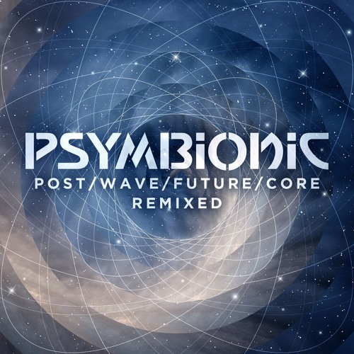 Psymbionic & Pharo - Voyages (Hypha Remix) FREE DL!