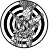 Mandidextrous & Vandal - Gals Dem Sugar (Kaotik 05)