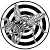 Vandal & The DSC - No Time To Gaze (Kaotik 04) mp3
