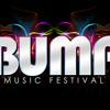 BUMP MUSIC FESTIVAL KWIN / KHOP Radio Spot