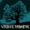 TRK - Vieille Branche - By LoGo [100 DL HAS BEEN REACHED - FOLLOW
