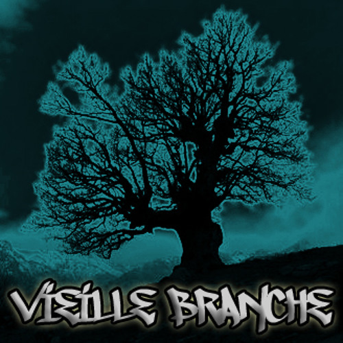 """TRK - Vieille Branche - By LoGo [100 DL HAS BEEN REACHED - FOLLOW """"BUY LINK"""" FOR FREE DL]"""