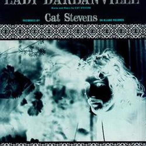 FW 090.02-06 [My Lady d'Arbanville] (My Master Finnegan)