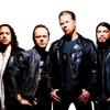 Metallica - Nothing Else Matters - Instrumental Version