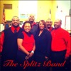 The Splitz Band Of Athens Ga   Let's Get It On