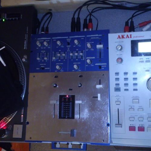 John Doe Frequencies