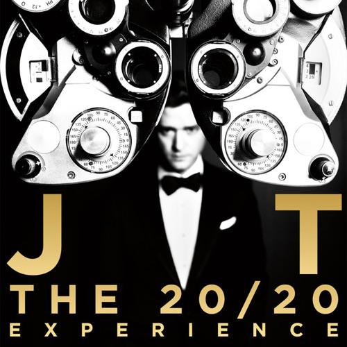 CKD - Justin Timberlake - Mirrors