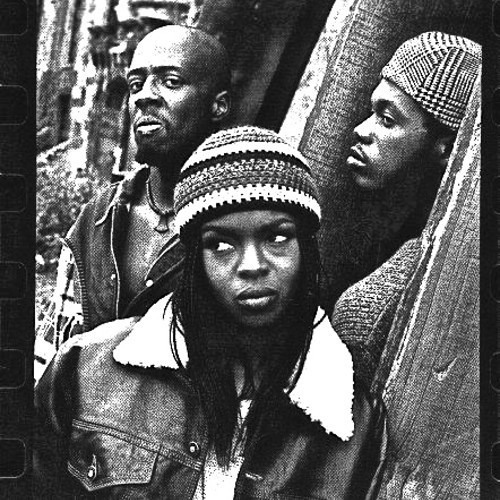 Ready or not- the fugees (remix)