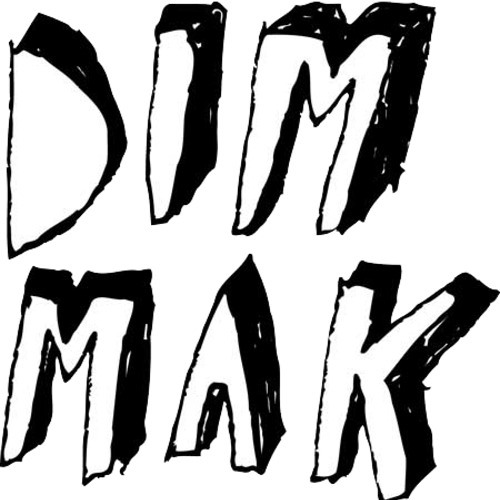 Treasure Fingers - Mix for Dim Mak on Evolution Radio