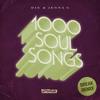 1000 Soul Songs - Break Remix (clip)