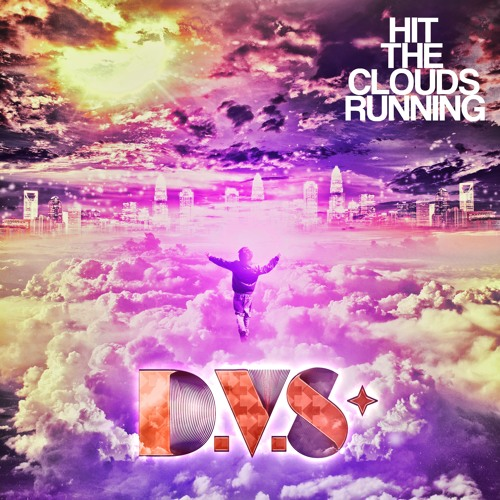 D.V.S* -Peppermint Sky