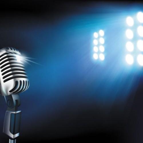 InvitacionRadioXtremo
