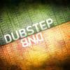 Ellie Goulding - Bittersweet (Spectrum Remix) mp3