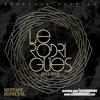 Dj Le Rodrigues - Mixtape Especial 2011/2012