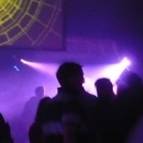Octane Project Storm on uk's finest 27-01-09