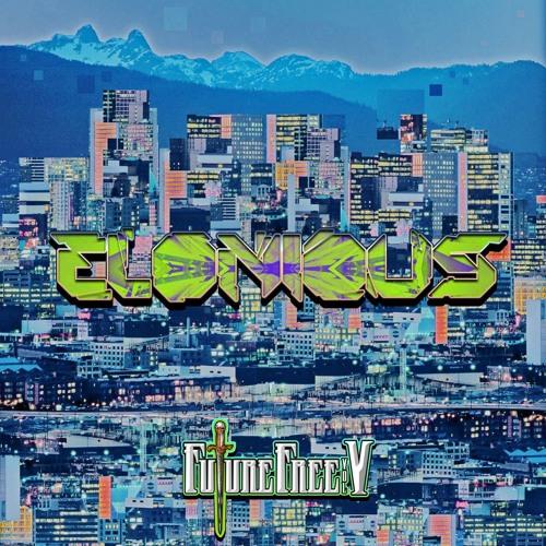 VI$E C!TY by Elonious (FREE DL)
