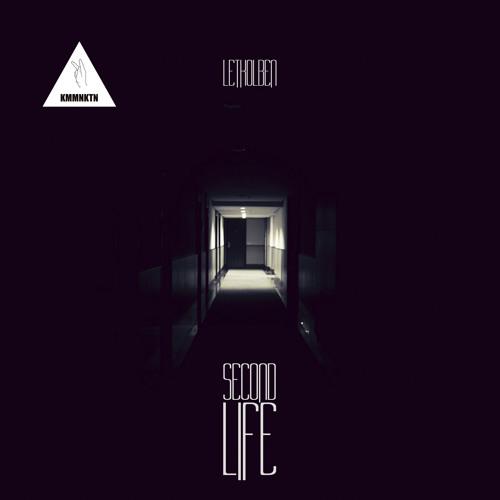 LetKolben - Second Life