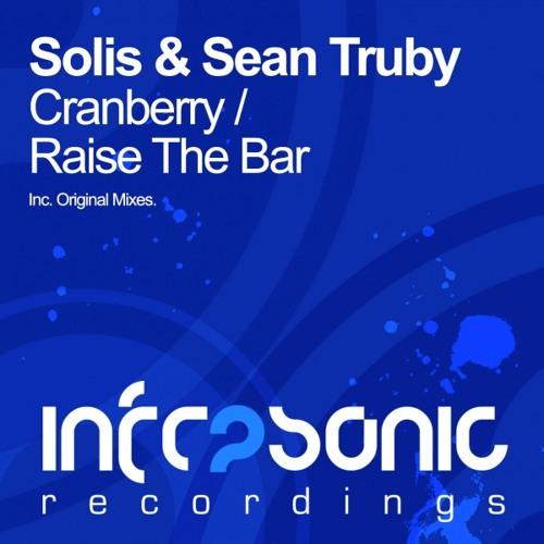 Solis & Sean Truby - Raise The Bar