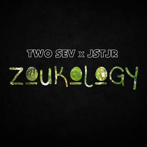 TWO SEV x JSTJR - FUTURE ZOUK (ORIGINAL MIX)