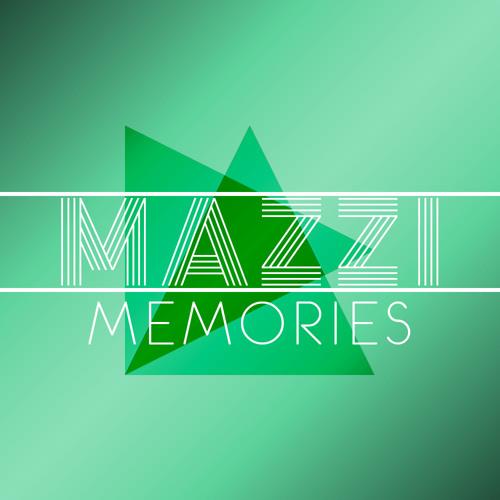 Mazzi - Memories (Original Mix)