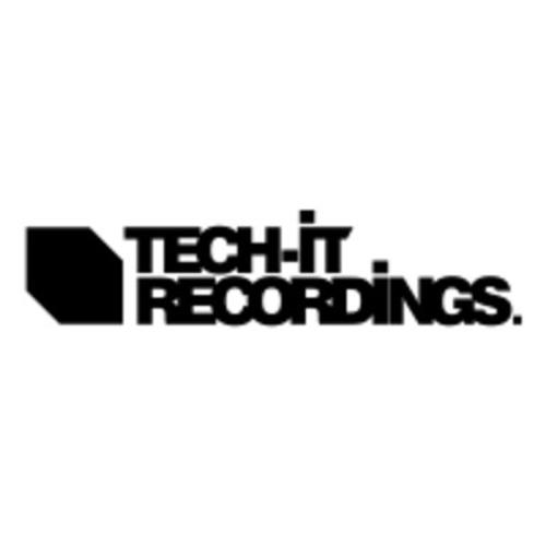 Gravity Co. vs. Balthazar & JackRock - Mr NoOne (Khainz remix) (LQ Snip) OUT SOON on Tech-it !