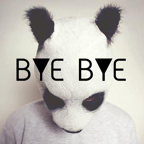 cro bye bye