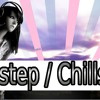 ♪ Dreams - (by Aries4Rce) Free Electro Chillstep Dubstep Instrumental Beat Best Music Mix Ever 2013 mp3