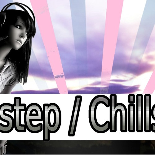 ♪ Dreams - (by Aries4Rce) Free Electro Chillstep Dubstep Instrumental Beat Best Music Mix Ever 2013