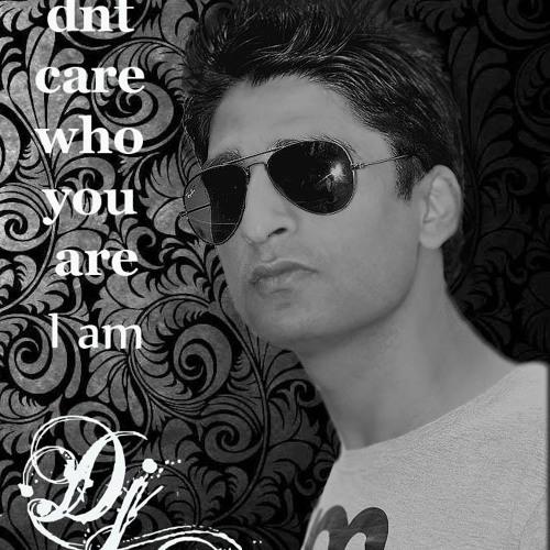 DJ Kashmiri trance Mix By DJ AKI(Folk Trance)