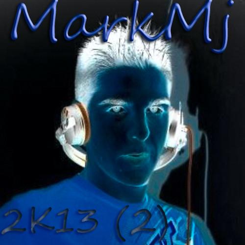Mark Mj 2K13 (2)