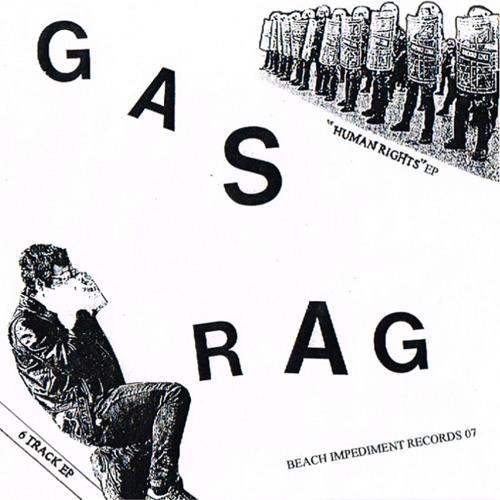 GAS RAG - Abort Them