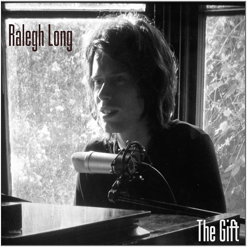 Ralegh Long - Elizabeth (The Gift 2012)