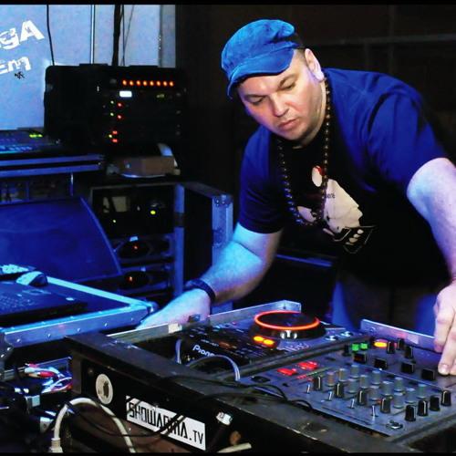 Exclusive Kalma Records Mixtape - ElektroEtno [2o13]