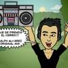 Ralph Alvarez Que Se Prenda El Cerro Original Mix Demooo mp3