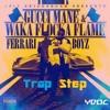 Gucci Mane & Wacka Flocka Flame - Ferrari Boyz Trapstep Remix (YDOC)