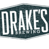Behind the 'Drake's and Blue Bottle Coffee Imperial Stout'