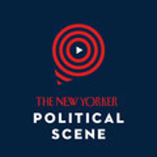 The Political Scene, May 16, 2013