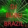 Anitta - Show das Poderosas (DJ BUBU BRAZIL) Rework Tribal House Rádio Mix 2013