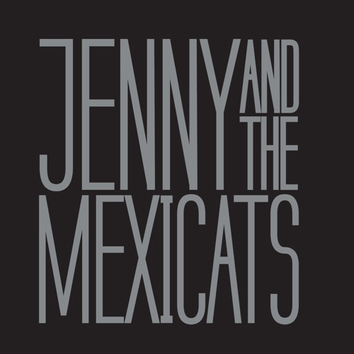 Jenny And The Mexicats - Verde Más Allá (ExtendedJozzDj) FREE DOWNLOAD CLICK