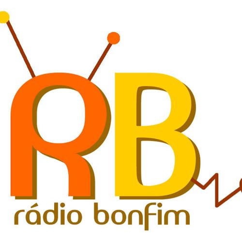 Radio Bonfim Prog 04