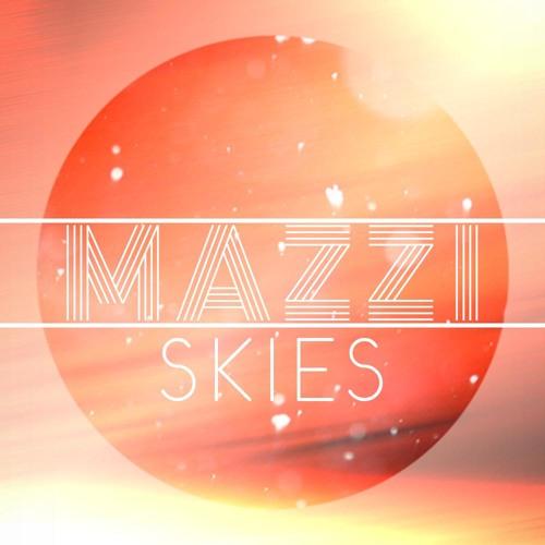 Mazzi - Skies (Original Mix)