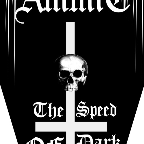 Ammit -The Speed Of Darkness