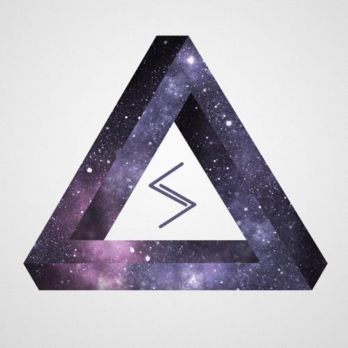 Simon Navaei - Triangle (PREVIEW)