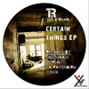 Tete & Rinari - Certain Things (Mike Maass Remix) [YouVV Music]