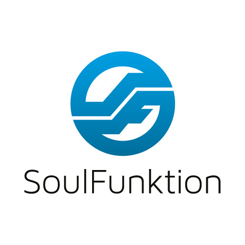 Kym Sims - Good Morning (Soulfunktion Deep Vocal Mix)